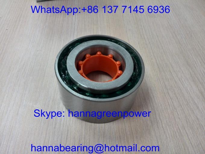Roulement a Billes 3204-BD-TVH-C3-FAG 20x47x20.6 mm FAG