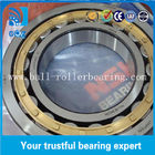 NU313 Single Row Cylindrical Roller Bearings NU313-E-TVP2 65 X 140 X 33 mm
