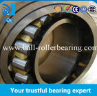 Professional Brass Cage Spherical Roller Bearings 23024 CAKW33C3 120 X 180 X 46 mm
