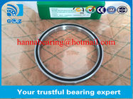 CSXU075-2RS Slim Bearing 190.5x209.55x12.7 mm , Thin Wall Bearing