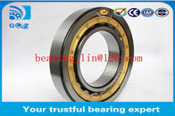Cylindrical Precision Roller Bearings NJ2340 FOR Machine Tool Spindle