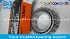 Double Row Tapered Roller Bearing , Steel Cage Bearing HM926740/HM926710D