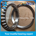 C0 C2 Clearance Axial Thrust Bearing Stainless Steel 29364-E1 Low Noise