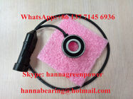 6202 / VK2415 Encoder Sensor Automotive Bearings For AC Induction Motors BMB -6202 15x35x17.2mm