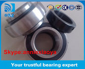 GRAE12-NPP-B radial insert ball bearing Pillow Block Insert Bearing GRAE12-NPP-B