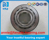 Z1V1 90366-30067 sealed tapered roller bearing C4 Koyo STA3072 NSK KOYO tapered roller bearing  STA3072