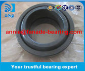 Joint Ball Bearing GEF75ES-2RS Spherical Plain Bearing 75*120*64mm