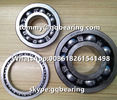 GCR15 STEEL Material NTN TA-SC06D32CM17 Automotive Deep Groove Ball Bearing