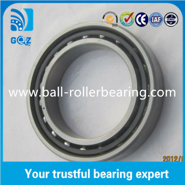 71920ACE/HCP4A Angular Contact Ball Bearing
