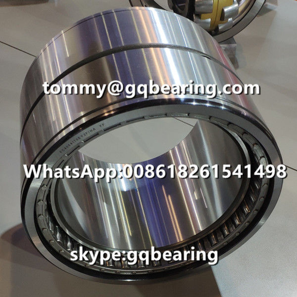 Carburizing steel Material FC4054170 Four-row Cylindrical Roller Bearing FC4054170EY2F/HA1 Rolling Mill Bearing