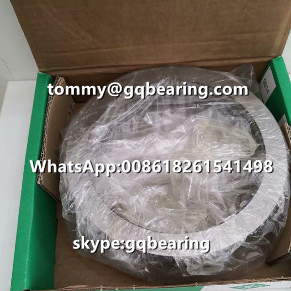 INA 81134-TV Single Direction Thrust Cylindrical Roller Bearing GS81134 WS81134 Washer