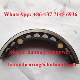 Largeur de roulement à rouleaux d'aiguille de cage du polyamide F-206878.6 - 15mm